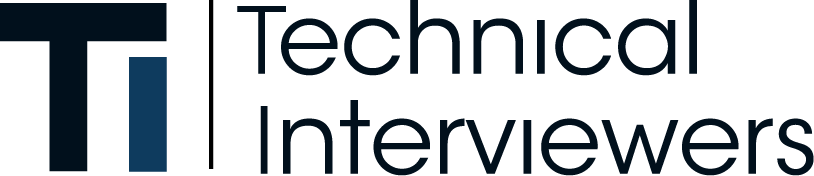 TechInterviewers